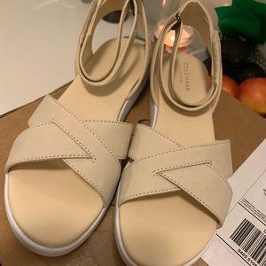 Cole Haan Sandals 👡